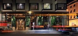 Hotelul Blegraves din Londra - Hotelul Belgraves din Londra