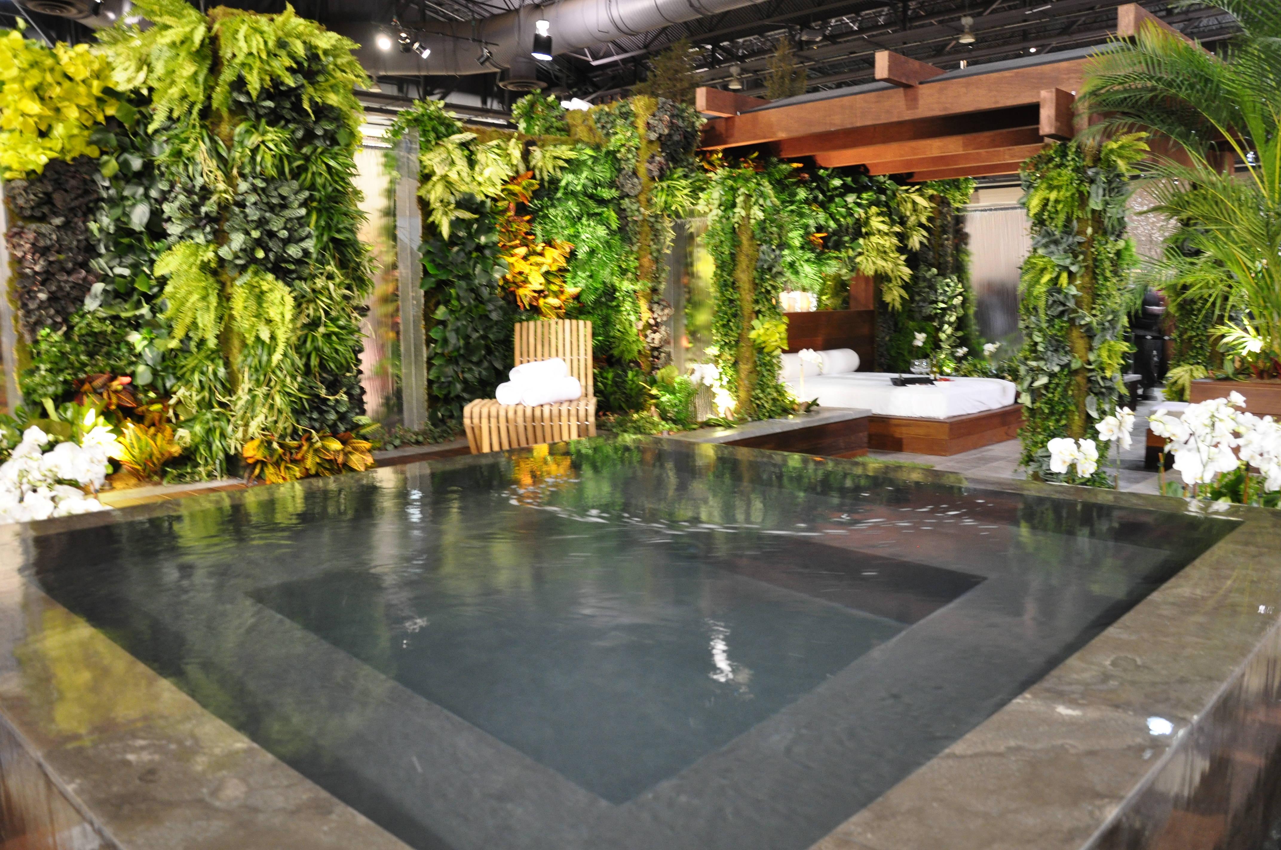 Lucruri pe care poate nu le stiati despre umiditatea din for Vegetable garden designs south africa