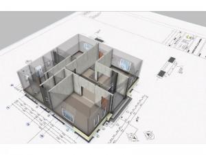 Allplan 2012 Design - Allplan 2012 Design - Nemetschek