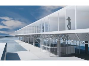 Allplan 2012 Arhitectura - Allplan 2012 Arhitectura - Nemetschek