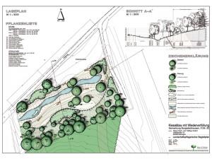Extensie Allplan 2012 Teren - Extensia Teren - Modulul 2012 Geo - Nemetschek