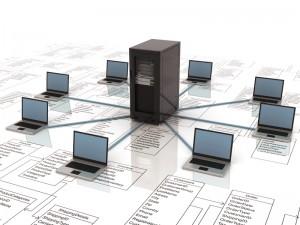 Allplan 2012 - Server licente - Serverul de licente Allplan 2012 - Nemetschek