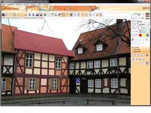 On-Site Photo - On-Site Photo - Corectia fotografiilor - Nemetschek