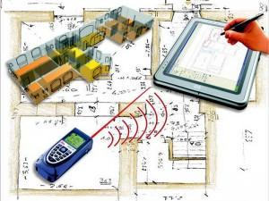 On-Site Survey - On-Site Survey - Masuratori topo in arhitectura - Nemetschek