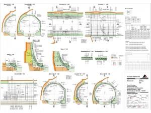 Allplan 2012 Inginerie Expert - Allplan 2012 Inginerie - Nemetschek