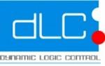 dlc - Sigle