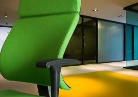 Tapiterii - Upholstery fabrics Antigua  - Materiale pentru Tapiterii
