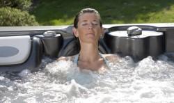 Spa pentru 6 persoane FUTURA 20 - Spa-uri pentru relaxare la domiciliu