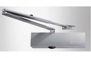 Amortizoare hidraulice cu brat, aplicate - TS 2000 NV - Amortizoare nou 2012