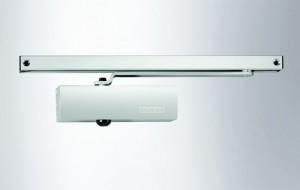 Amortizoare hidraulice cu sina de glisare, aplicate - TS 1500 G - Amortizoare nou 2012