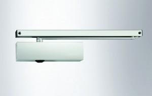 Amortizoare hidraulice cu sina de glisare, aplicate - TS 3000 V - Amortizoare nou 2012