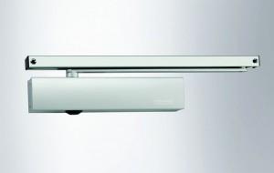 Amortizoare superioare cu sina de glisare, aplicate - TS 5000 - Amortizoare nou 2012