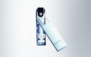 Amortizor hidraulic cu montaj in pardoseala - TS 550 NV - Amortizoare nou 2012