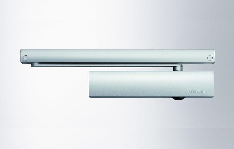 amortizoare hidraulice cu montaj aparent sau integrat pentru usi pe balamale geze. Black Bedroom Furniture Sets. Home Design Ideas