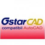 Compatibilitate cu AutoCAD - Avantaje GstarCAD
