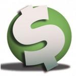 Cel mai mic pret de pe piata software CAD - Avantaje GstarCAD