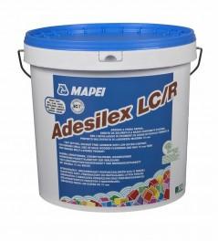 Adesilex LC/R - Adesilex LC/R