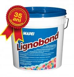 Lignobond - Lignobond