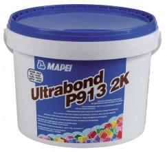 Ultrabond P913 2K - Ultrabond P913 2K