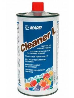Cleaner L - Cleaner L