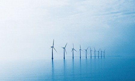 Danemarca prevede ca pana in 2050 intreaga tara va putea fi alimentata cu energie eoliana (sursa: www.ecofriend.com) - Danemarca prevede ca pana in 2050 intreaga tara va putea fi alimentata cu energie eoliana (sursa: www.ecofriend.com)