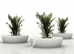Vas decorativ Vases - VASES