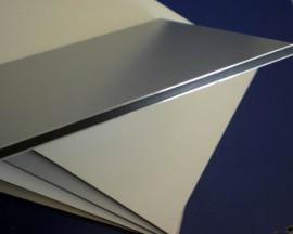 Aluminiu compozit pentru fatade - ALUCOSUPER - Aluminiu compozit pentru fatade - ALUCOSUPER detalii