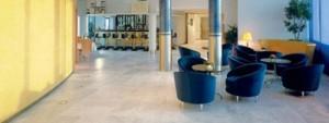 Sistemul de placari pentru marmura - Ceresit - Sistemul de placari pentru marmura - Ceresit