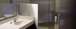 Sistemul de hidroizolatie pentru spatii umede in domeniul public - Sistemul de hidroizolatie pentru spatii umede in domeniul public - Ceresit