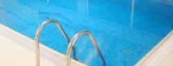 Sistemul de hidroizolatie pentru piscine in domeniu privat sau hotel - Sistemul de hidroizolatie pentru piscine in domeniu privat sau hotel - Ceresit