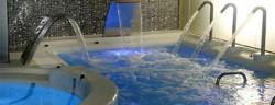 Sistemul de hidroizolatie pentru piscine pentru fitness & wellness - Sistemul de hidroizolatie pentru piscine pentru fitness & wellness