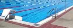 Sistemul de hidroizolatie pentru piscine sportive - Sistemul de hidroizolatie pentru piscine sportive