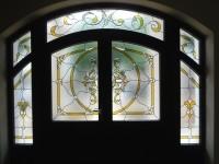 Vitraliu clasic - Fatetat a - Vitralii clasice - Color Art