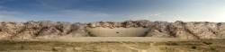 Stadionul Al Ain 2 - Stadionul Al Ain