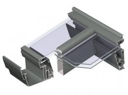Sistem CR120 - Sistemul CR 120