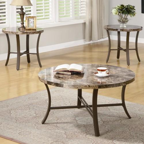 Masa, un obiect de mobilier indispensabil (foto: www.furniturenyc.net) - Masa, un obiect de mobilier indispensabil in orice casa (foto: www.furniturenyc.net)
