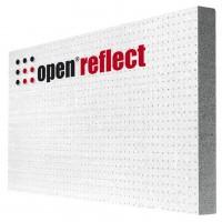 Placi termoizolante de fatada openTherm reflect  - Componente sisteme termoizolante