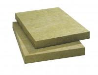 "Placi de vata minerala bazaltica ""Dual Density"" - Frontrock MaxE  - Componente sisteme termoizolante"