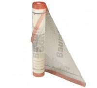 Plasa din fibra de sticla StarTex - Accesorii pentru sisteme termoizolante