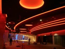 Iluminare LED 24V  - Solutii de iluminat interior si exterior cu tuburi Cold Catode