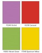 Folii HPL de interior - FORMICA Colors - Folii HPL - Formica - Monsena