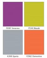Folii HPL de interior - FORMICA AR Plus - Folii HPL - Formica - Monsena