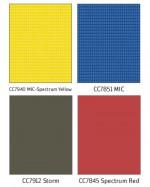 Folii HPL de interior - FORMICA ColorCore - Folii HPL - Formica - Monsena