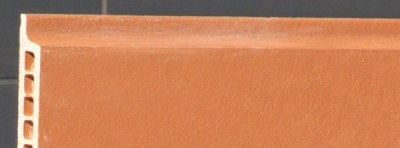 Placa ceramica pentru fatade - Faveton Ceram - Placi ceramice pentru fatade - CERAM - Monsena