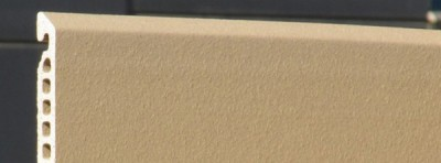 Placa ceramica pentru fatade - Faveton Bersal - Placi ceramice pentru fatade - BERSAL - Monsena
