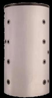 Rezervor stratificat - SPSX-G - Boilere