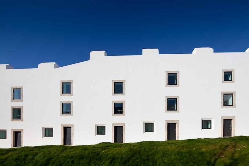 Hotel Pousada de Cascais 3 - Hotelul Pousada de Cascais