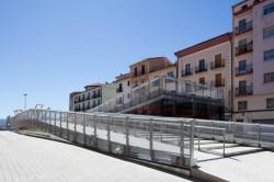 Teruel Zilla6 - Teruel - Zilla, un nou spatiu de loasir in subteran