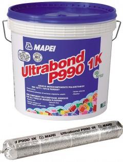 Ultrabond P990 1K - Ultrabond P990 1K