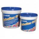 Adesilex G12 - Adezivi pentru pardoseli de sport din covoare PVC, covoare de cauciuc sau gazon sintetic - Mapei